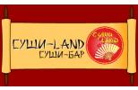 ���� land